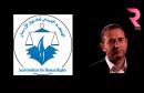 Abdelbasset-Ben-Hssanprésident-de-l'institut-arabe-des-droits-de-l'homme